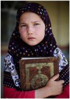 Iranian Turkmen