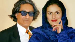 Zoroastrian Dual Nationals Receive Prison Sentence